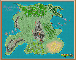 members/elothan-albums-current+projects-picture21865-bloodcloth-named-island-v-3.JPG