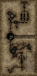 members/rythal-albums-finished+maps-picture22153-black-tunnels.JPG
