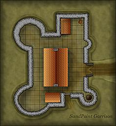 members/nevynxxx-albums-sandpoint+maps-picture22284-garrison-ground-floor.jpg