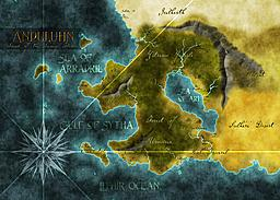 members/rythal-albums-finished+maps-picture22610-anduluhn.jpg