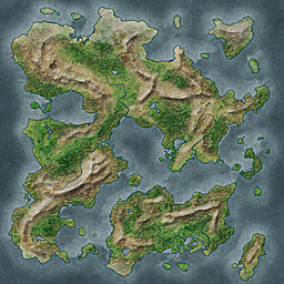 members/bhanain03-albums-cartography+projects-picture22615-untitled-1.jpg