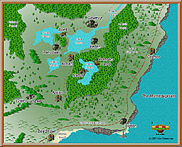 members/loongtim-albums-fantasymapmaker.com+album-picture22713-one-my-early-maps.JPG