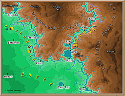 members/loongtim-albums-fantasymapmaker.com+album-picture22715-map-inspired-patrice-dumas%91-valedale-walkthrough.JPG