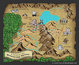 members/loongtim-albums-fantasymapmaker.com+album-picture22717-battle-mudbottom-bridge.jpg