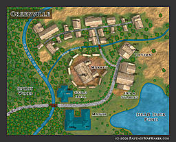 members/loongtim-albums-fantasymapmaker.com+album-picture22718-greenville.jpg