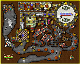 members/loongtim-albums-fantasymapmaker.com+album-picture22720-dungeon-must-belong-some-crazy-wizard-he-has-different-floor-patterns-every-room.JPG