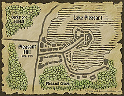 members/loongtim-albums-fantasymapmaker.com+album-picture22721-pleasant-hill-based-zombie-nirvana-tutorial.jpg