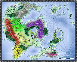 members/loongtim-albums-fantasymapmaker.com+album-picture22723-sarah-wroot-style-map.jpg