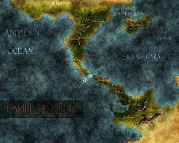 members/rythal-albums-finished+maps-picture22790-cenia.JPG