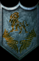 members/yandor-albums-my+work-picture22885-shield.png
