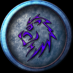members/yandor-albums-my+work-picture22886-shield-coin3.png