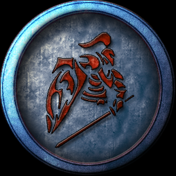 members/yandor-albums-my+work-picture22887-shield-coin2.png