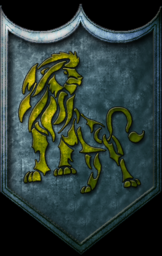 members/yandor-albums-my+work-picture22888-shield2.png
