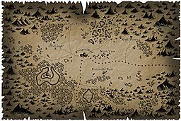 members/leetsauce-albums-finished+maps-picture22926-map-krogersdorf-town-founded-military-deserterd-tryign-escape-persecution-high-mountains-warhammmer-fantasy-roleplay-setting.jpg