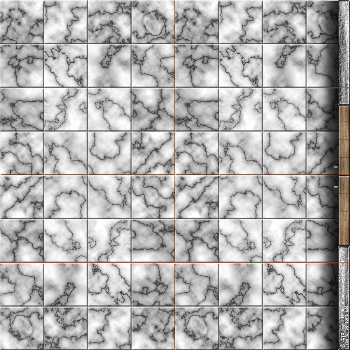 4x4tile-marble-ro