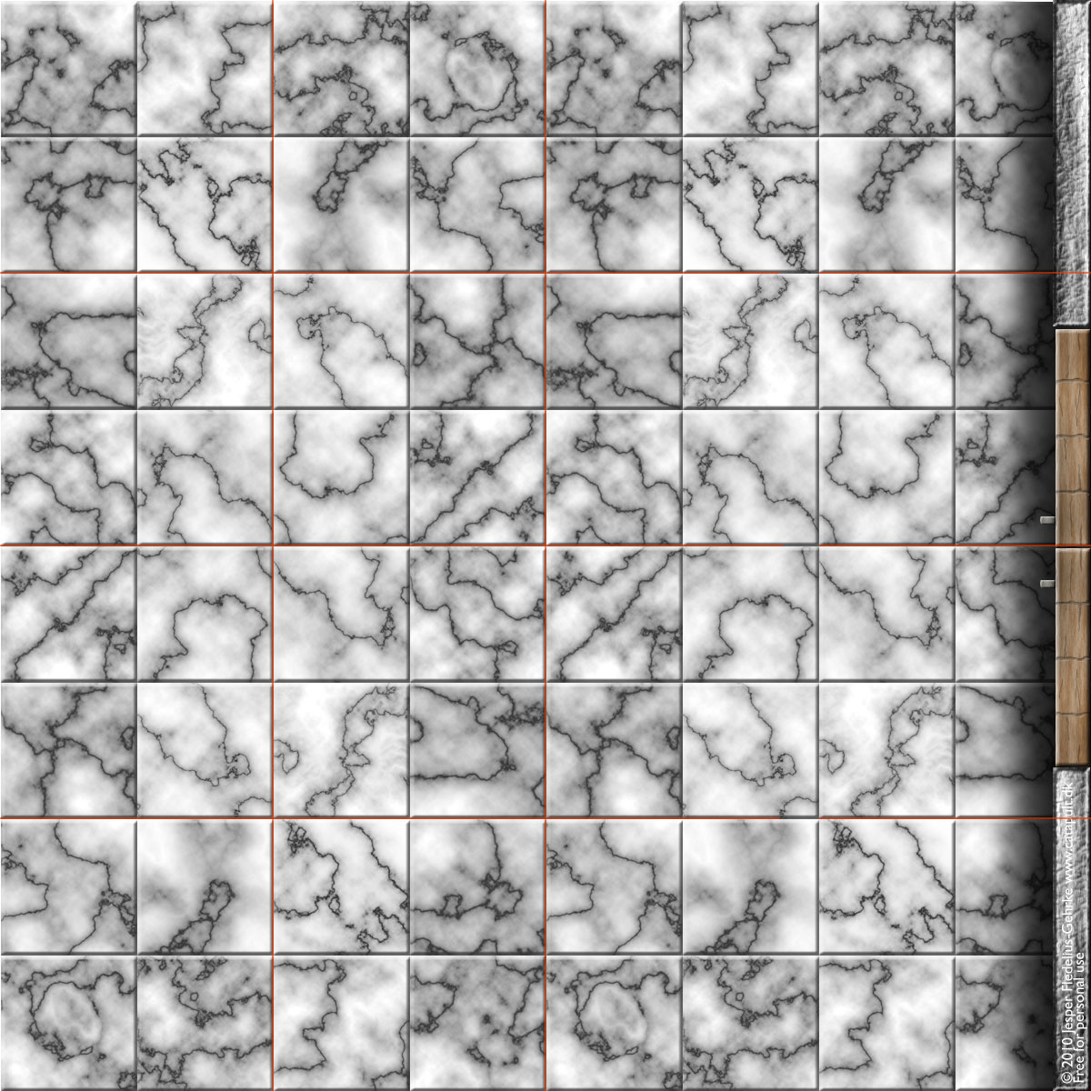 4x4tile-marble-ro