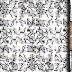 members/tilt-albums-tiles+-+marble-picture23031-4x4tile-marble-ro.jpg