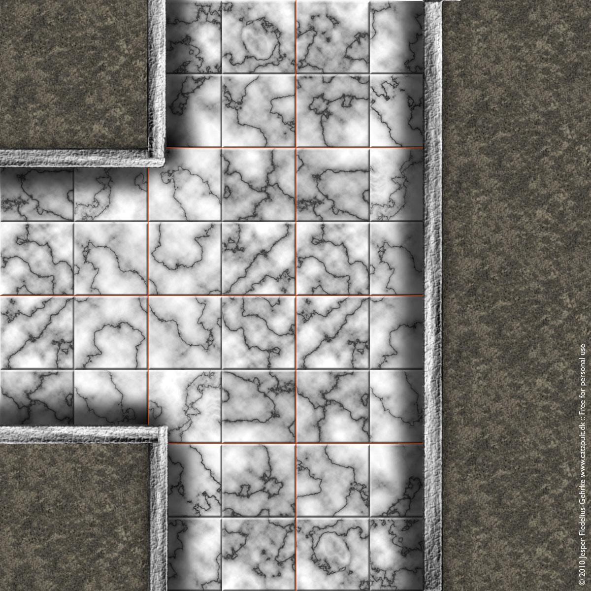 4x4tile-marble-t-&