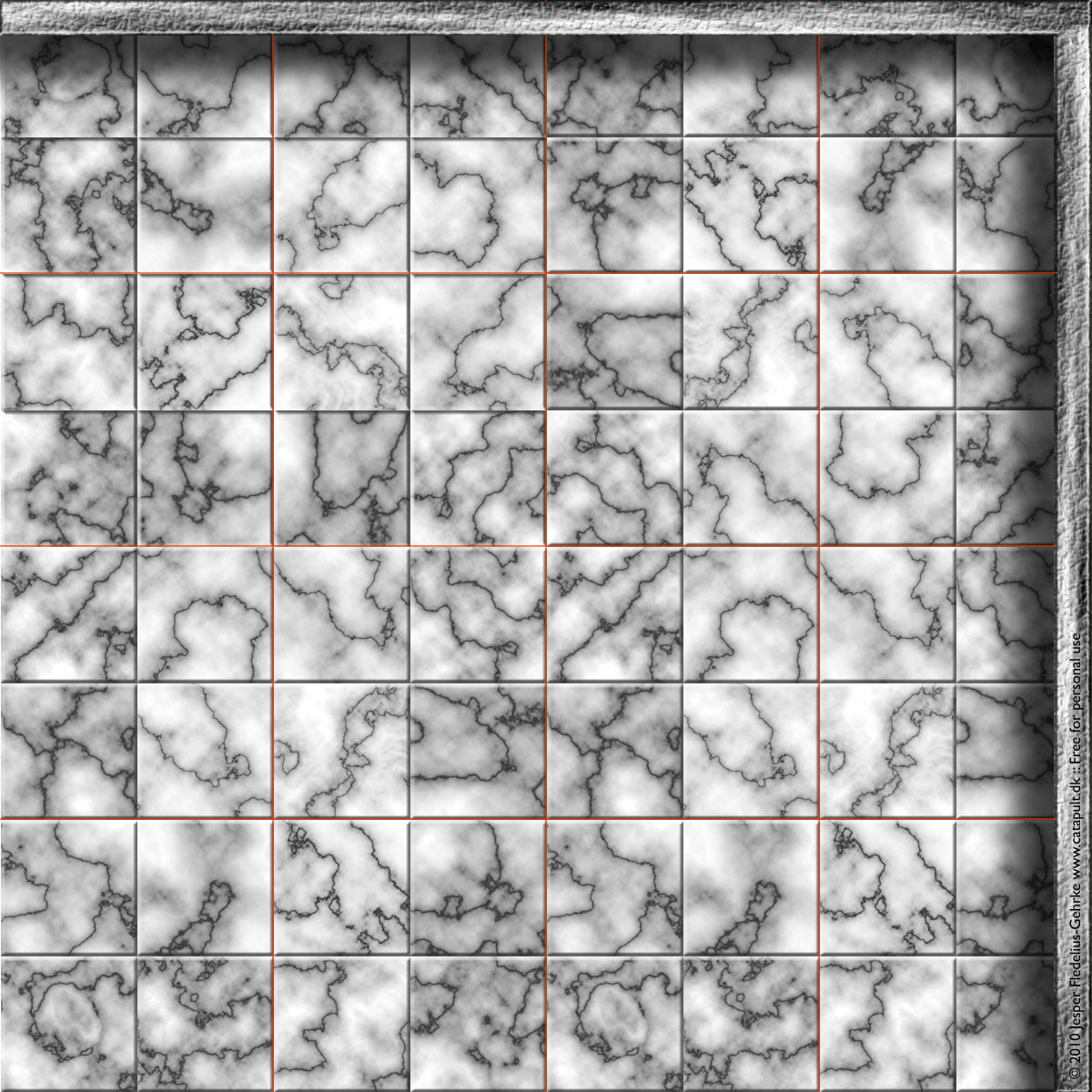 4x4tile-marble-co&