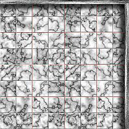 members/tilt-albums-tiles+-+marble-picture23033-4x4tile-marble-co.jpg