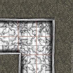members/tilt-albums-tiles+-+marble-picture23034-4x4tile-marble-tu.jpg