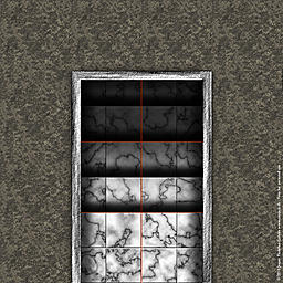 members/tilt-albums-tiles+-+marble-picture23035-4x4tile-marble-st.jpg