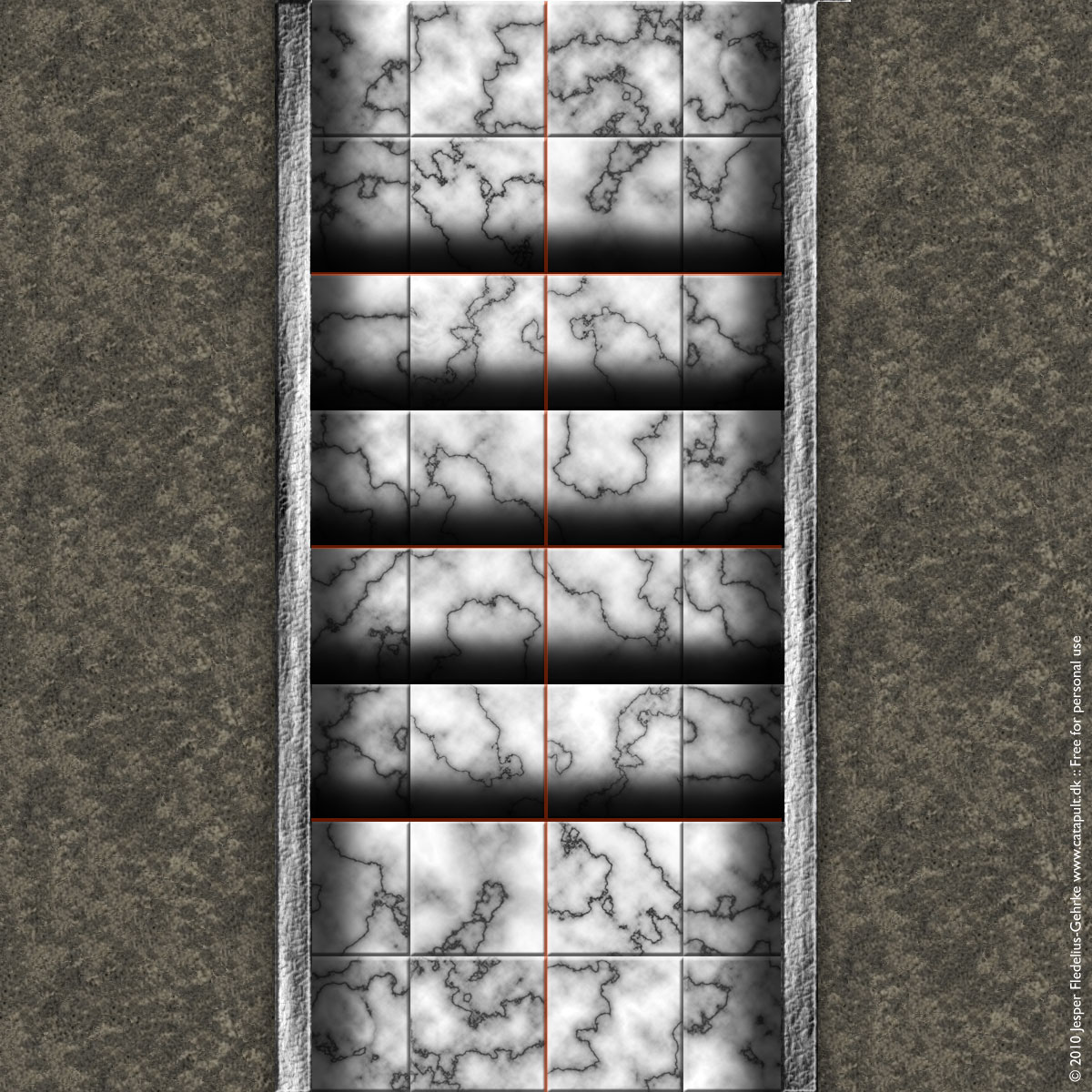 4x4tile-marble-st