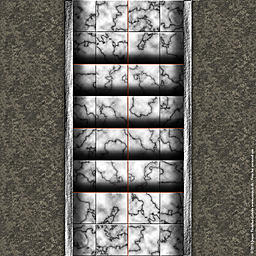 members/tilt-albums-tiles+-+marble-picture23037-4x4tile-marble-st.jpg