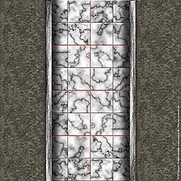 members/tilt-albums-tiles+-+marble-picture23039-4x4tile-marble-st.jpg