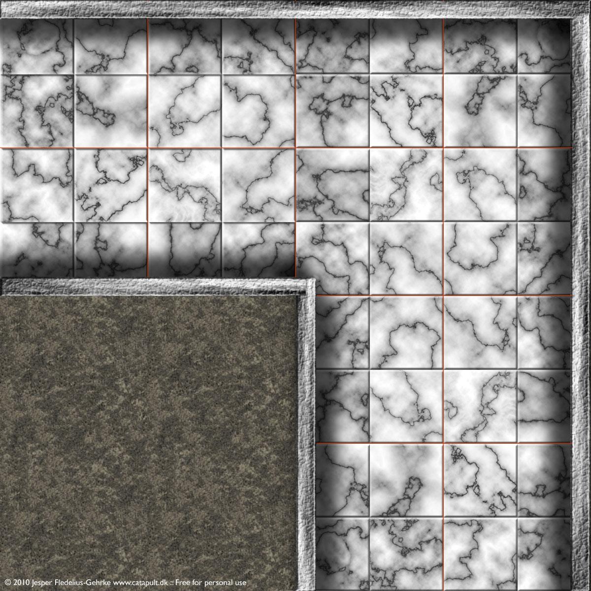 4x4tile-marble-tu