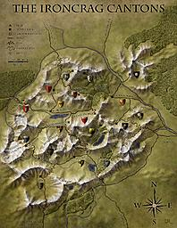 members/torstan-albums-regional+maps-picture23042-ironcrag-cantons-created-halls-mountain-king-open-design.jpg