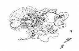 members/torstan-albums-regional+maps-picture23045-line-art-map-created-private-commission.jpg