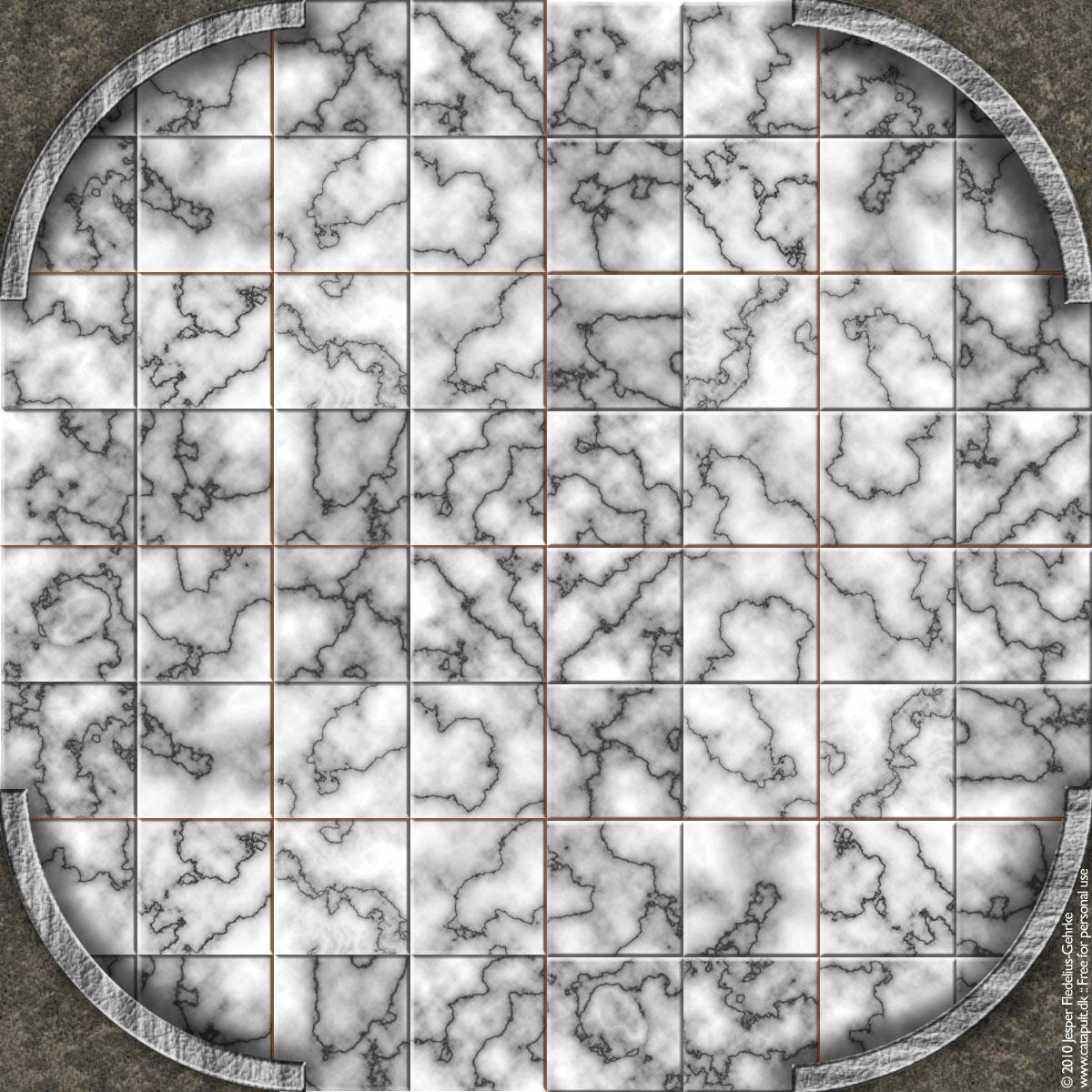 4x4tile-marble-cu&