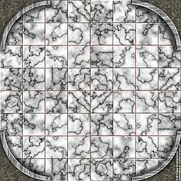 members/tilt-albums-tiles+-+marble-picture23134-4x4tile-marble-cu.jpg