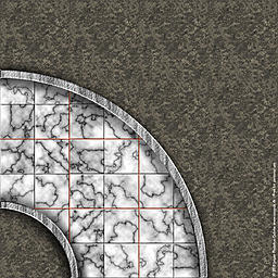 members/tilt-albums-tiles+-+marble-picture23135-4x4tile-marble-cu.jpg