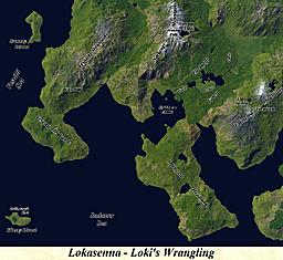 members/greason+wolfe-albums-challenge+maps-picture23177-lokasenna-final.jpg