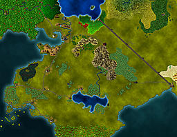 members/smyrin-albums-map+stuff-picture23184-maroontest.jpg