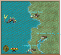 members/byrondunn-albums-my+maps-picture23199-fantasia.PNG