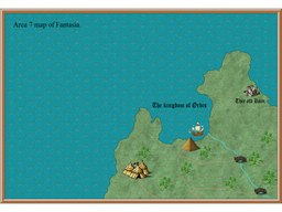 members/byrondunn-albums-my+maps-picture23200-map1a.PNG