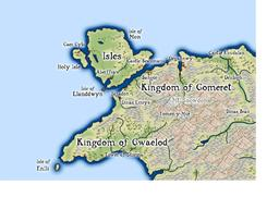 members/dzeeman-albums-pendragon+britain-picture23391-north-wales.pdf
