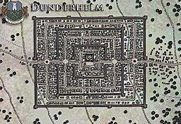 members/rwaluchow-albums-rwaluchow-s+maps-picture23423-dunderhelm.jpg