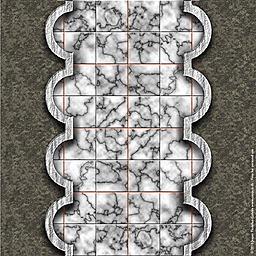 members/tilt-albums-tiles+-+marble-picture23482-4x4tile-marble-st.jpg