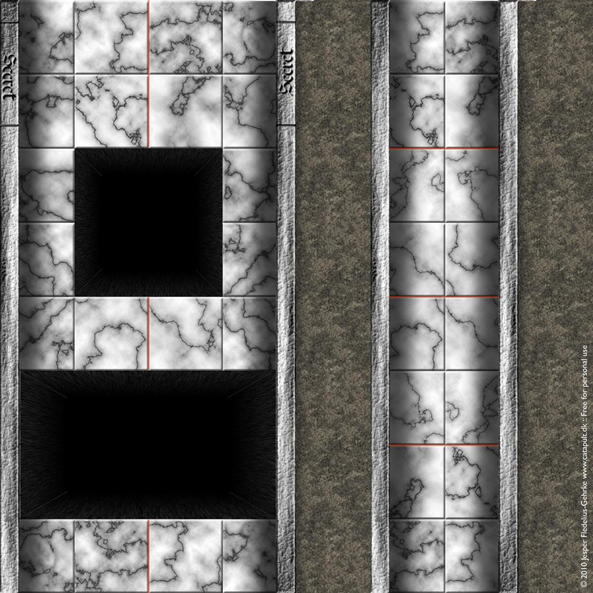 4x4tile-marble-se