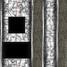 members/tilt-albums-tiles+-+marble-picture23484-4x4tile-marble-se.jpg