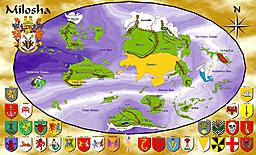 members/a+r+frost-albums-my+maps-picture23562-milosha-map.jpg