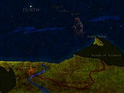 members/rythal-albums-finished+maps-picture23682-ursa-major.JPG