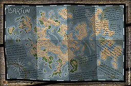 members/cereth-albums-current+maps-picture24296-map-barsun.jpg