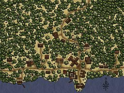members/a+r+frost-albums-my+maps-picture24342-village-1.jpg