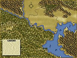 members/a+r+frost-albums-my+maps-picture24345-generic-kingdom.jpg