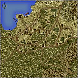 members/a+r+frost-albums-my+maps-picture24346-generic-village-2.jpg